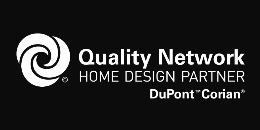 QualityNetwork_HomeDesignPartner_ORIZ_white